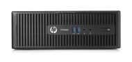HP Prodesk 400 G2