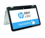 HP Envy x360 15 (2014) Series