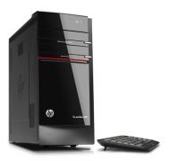 HP h8-1122sc