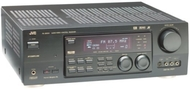 JVC RX 8000VBK