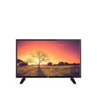 Luxor 32 inch HD-Ready, Smart Combi TV with Built-in DVD player