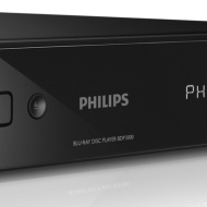 Philips BDP3000
