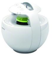 Sony RDP-V20IPW White