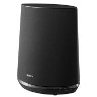 Sony SA-NS400