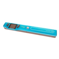 VuPoint PDS-ST470T-VP Compact Portable Wand Scanner