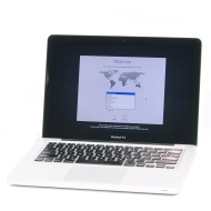 Apple MacBook Pro 13-inch (Mid 2009)