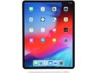 Apple iPad Pro 3rd Gen (12.9-inch, 2018)