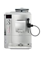 Bosch TES 50328 RW Verocaffe Latte