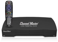 Channel Master CM-7000PAL