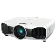 Epson PowerLite 5030UB