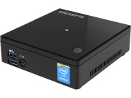 Gigabyte BRIX GB-BXI3-5010