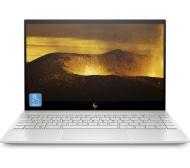 HP Envy 13-AQ0502sa