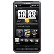 HTC HD2 / HTC HD2 T8585 / HTC Leo 100