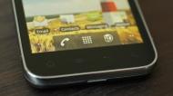 LG Viper 4G LTE