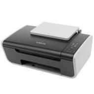 Lexmark All-In-One Printer X2670
