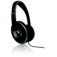 Philips SHP5500