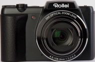 Rollei Powerflex 240 HD