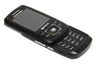 Samsung A801