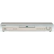 Samsung DVDHD931 DVD Player