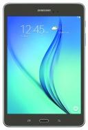Samsung Galaxy Tab A 8.0 2018 (P350, P355, T350, T355, T357)