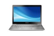Samsung 7 Series NP740U3