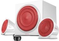 Speedlink Methron 2.1 Subwoofer Speaker System - Black