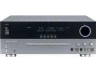 Harman Kardon AVR 130 5.1 CH Receiver