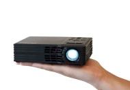AAXA Technologies LED Showtime 3D