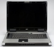 Acer Aspire 9800 Series