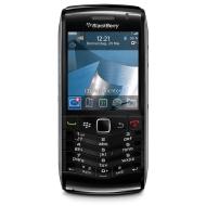 BlackBerry Pearl 9105