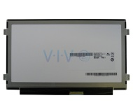 "CHI MEI N140B6-L06 REV.C2 LAPTOP LCD SCREEN 14.0"" WXGA HD LED DIODE (SUBSTITUTE REPLACEMENT LCD SCREEN ONLY. NOT A LAPTOP )"