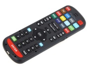 Cabstone Wireless Keyboard incl. Fehrnbedienung