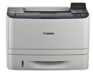 Canon I Sensys LBP 6670 DN