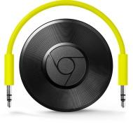 Google Chromecast Audio (2015)