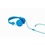Coloud 04090251 Over the Ear Headphone (Blue)