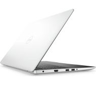 "DELL Inspiron 15 3000 15.6"" Intel® Pentium® Gold Laptop - 128 GB SSD, White"