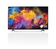 LG UB85xx (2014) Series