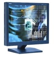 NEC MultiSync LCD 1860NX