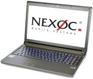 Nexoc G515
