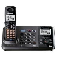 Panasonic KX TG9381