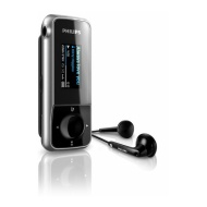 Philips GoGear Mix SA1MXX