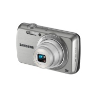 Samsung PL22