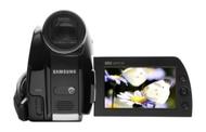 Samsung SC-D382