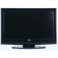 "Sanyo 32"" Ce32Ld47-B Lcd Tv - Hd Ready"