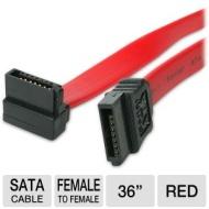 StarTech.com SATA36RA1