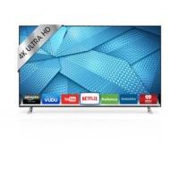 "VIZIO M43-C1 43"" 4K Ultra HD 2160p 120Hz Class LED Smart HDTV (4K x 2K)"
