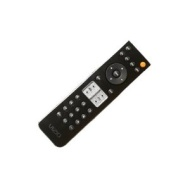VIZIO Remote Control VR2 - 0980-0305-3000