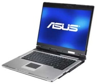 ASUS A6M DRIVER DOWNLOAD