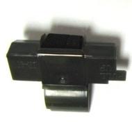 Canon 5166B001