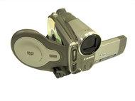 Canon DC 40